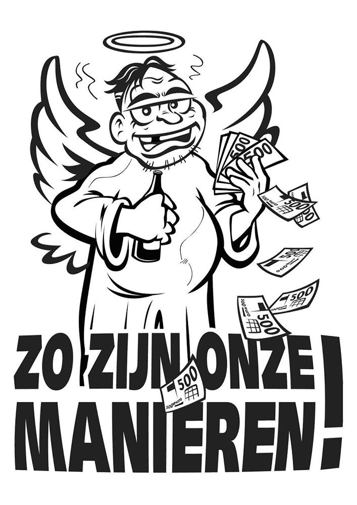 Marvilde Toneel Veldhoven