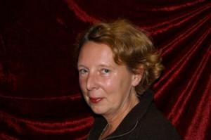 Jeannet Goor