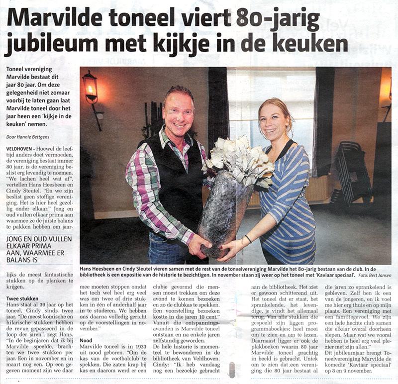 artikel-Ahrenberger-20130508