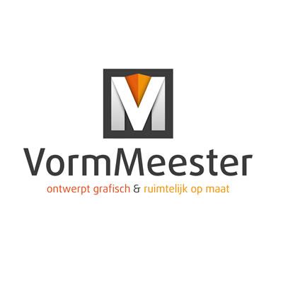 VormMeester - Casper Flipsen - Marvilde Toneel Veldhoven