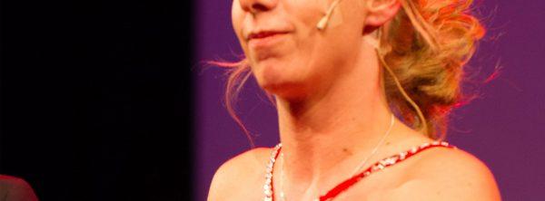 Karin de Laat