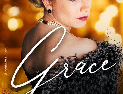 Grace (2019)